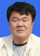 摄影师-徐汉勇