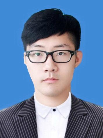 摄影师-秦新凯